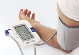Buy Blood Pressure Monitor Surrey