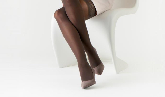 Compression Stockings and Fittings Surrey